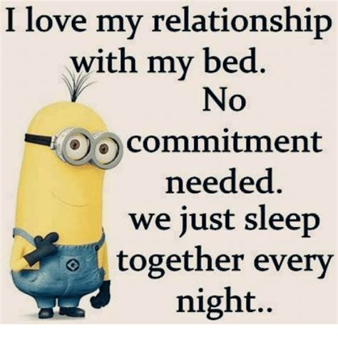 I Love My Bed Meme - i love my bed meme 28 images 25 best ideas about