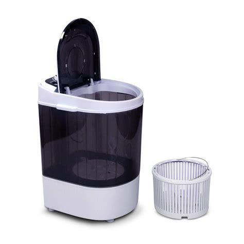 ebay zippay 4kg 30l portable washing machine ebay