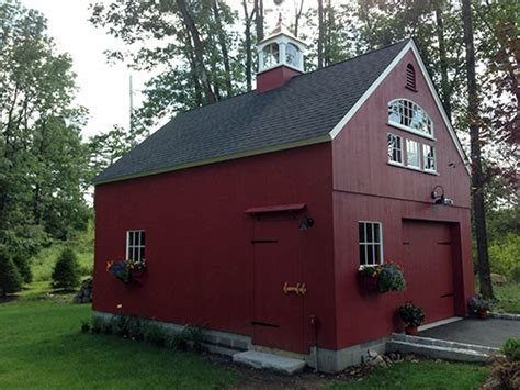 Post And Beam Shed Kits by Barns Kits Barn Sheds Garage Carriage House Post
