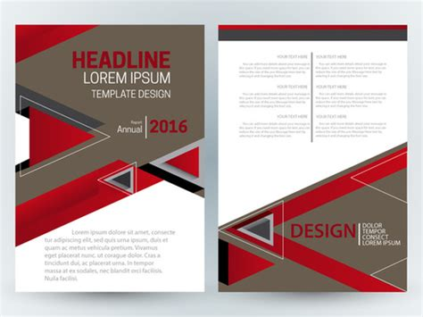 layout vector majalah free vector graphic art free photos free icons free