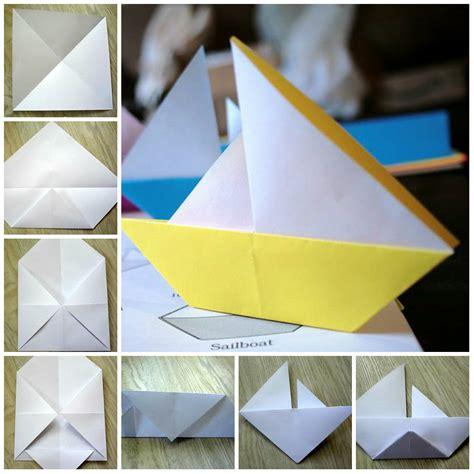 изготовление схемы кораблик