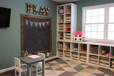 playroom curtains ikea gray white gold toddler ikea kallax playroom room baby