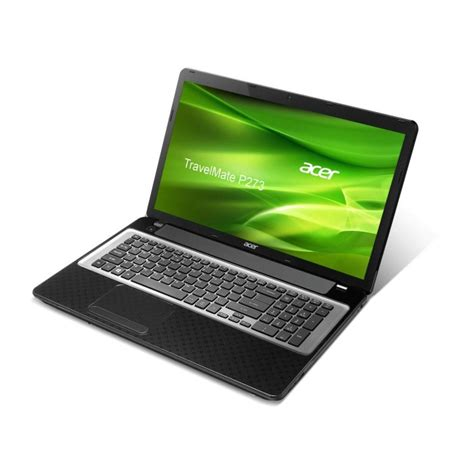 Laptop Acer 14 Inch Windows 8 Acer Travelmate P273 17 3 Inch I5 Windows 8 Laptop Laptops Direct