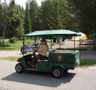 Yellowstone Brigade grand teton national park news releases greater