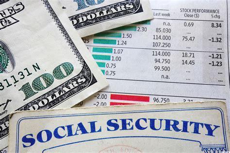Engineering Your Retirement rollovers investors may been doing ira