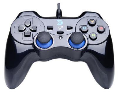 Stick Controller Usb Pc Joystick Joystik Wlc We 830d 1 10 best usb joysticks