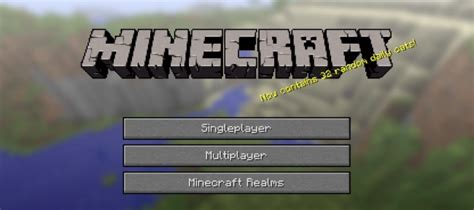Find To Play Minecraft With How To Find Your Minecraft Saved Folder On Any Os