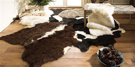 safavieh cowhide rug cowhide rugs hide rugs safavieh