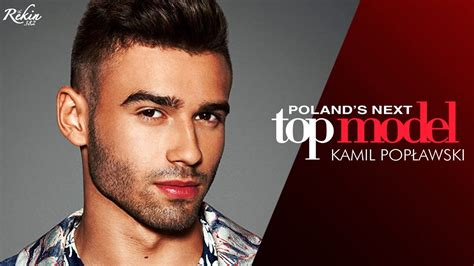 Poland S Next Top Model