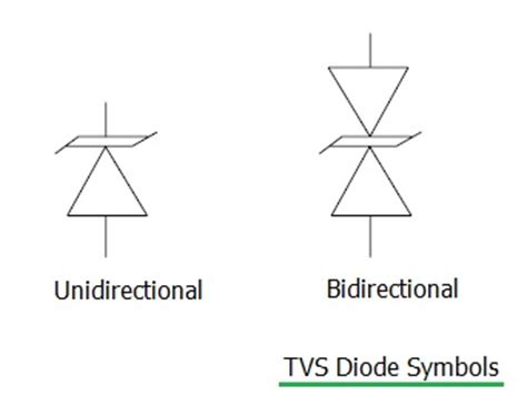 schematic symbol for tvs diode diode tvs symbol 28 images info zone symbol of diode clipart best zener diode schematic