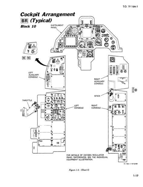 valeo alternator wiring diagram 1230 wiring diagram