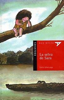 la selva de sara 8426348661 la selva de sara quijotes y quijotinas