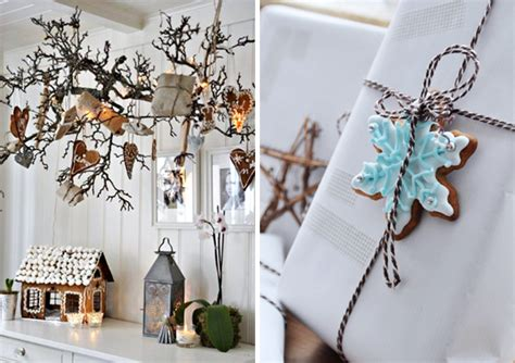 christmas decoration ideas amberth interior design and