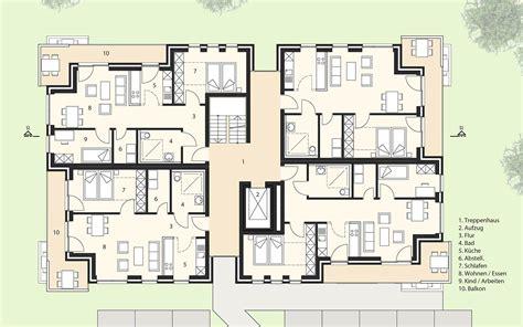treppenhaus grundriss treppenhaus grundriss mehrfamilienhaus loopele