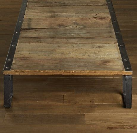 restoration hardware table ls 1000 images about pallet kitchen table on