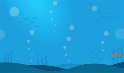 best gif website animated gif backgrounds for websites slide background edit