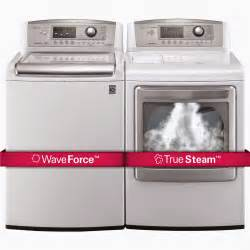 Cheap Clothes Dryers For Sale Washer And Dryer For Sale