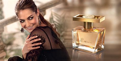 Parfum Of The Oriflame miss giordani oriflame perfume a fragrance for 2014
