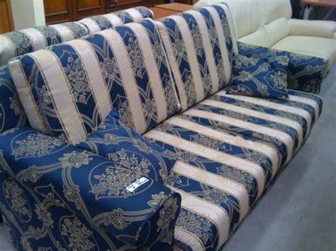 divani usati palermo divano usato cod 337 besana in brianza