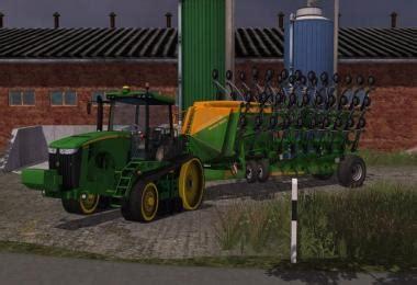john deere help desk farming simulator 2013 tractors fs 2013 tractors page 49