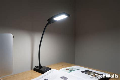 led desk l review 28 images review lustrat led desk l