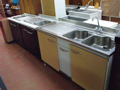 cucina usato lavello da cucina con mobile usato trova le migliori