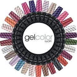 gel color new nails colors opi fall 2014 studio design gallery