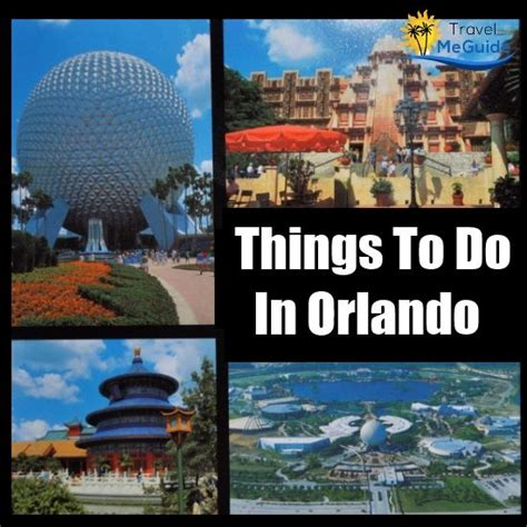 9 Things To Do Besides Tv by Best Things To Do In Orlando Travel