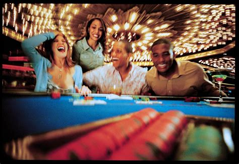 How To Win Big Money At The Casino - best online casino to win money