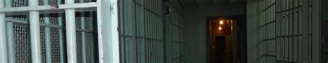 Tehama County Arrest Records Tehama County Inmates Tehama County Sheriff