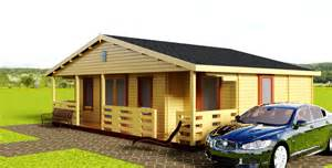 2 Bedroom Cabins ecologcabins ie log cabins ireland log home kits log cabins for sale