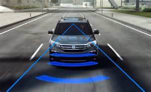 Automatic Braking System For Cars Automatic Emergency Braking Archives Hybridcars