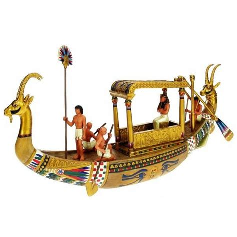 dessin bateau egyptien bateau dessin couleur related keywords bateau dessin