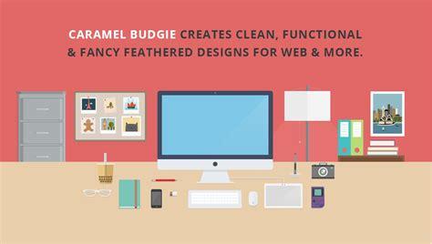 A Showcase Of Bold Color Schemes In Web Design | a showcase of bold color schemes in web design
