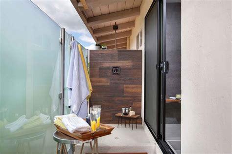 indoor outdoor bathroom hgtv search viewer hgtv
