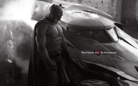 descargar fondos de pantalla superman batman 4k de batman v superman el amanecer de la justicia full hd