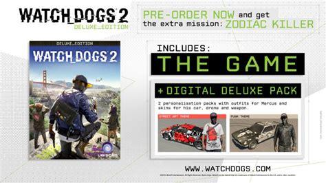 dogs 2 deluxe edition ediciones especiales de dogs 2