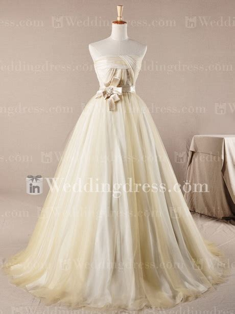 Vintage Bridal Gowns by Vintage Inspired Wedding Gowns