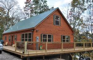 log cabin siding log cabin vinyl siding home decor takcop