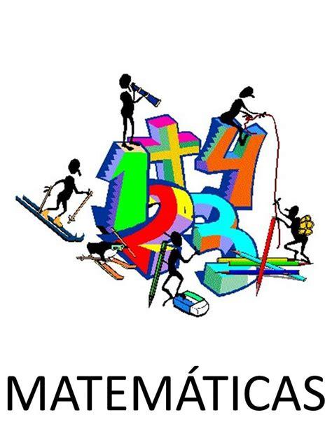 imagenes de matematicas para portada instituto ju 225 rez 4 176 primaria especificaciones de portadas
