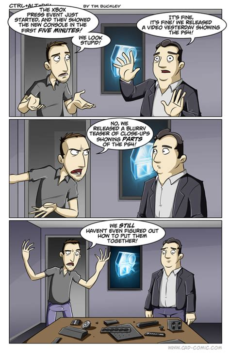 Playstation 4 Meme - xbox one a collection of the best memes on the interwebs