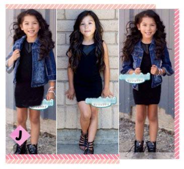 Polkadot Dress Anak Perempuan Baju Cewek Lucu Gaun Pesta Dres menjual berbagai macam model baju anak korea pakaian anak perempuan cantik lucu