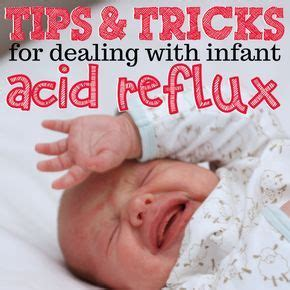 best swing for baby with reflux best 25 infant acid reflux ideas on pinterest baby