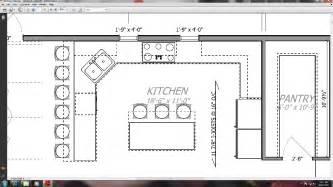 floor plans walk