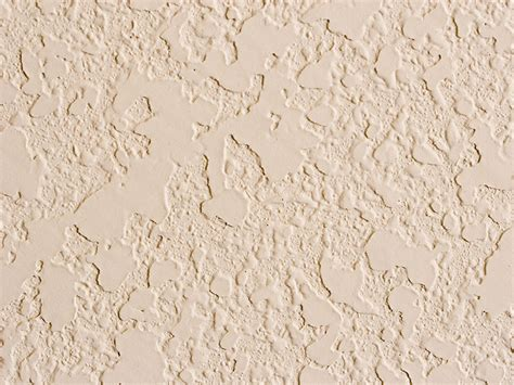 different ceiling textures drywall texture