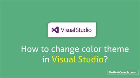 wordpress x theme change line color how to change the theme how to change facebook theme in