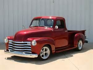 classic chevy truck wallpaper gallery