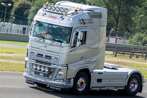 volvo truck design volvo truck tuning ideas design styling painting hd