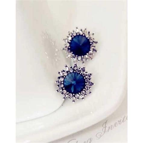 Anting Wanita Fashion Perhiasan Import Korea Style Modis Trendy Fashio 5 anting wanita korea tt0472 moro fashion