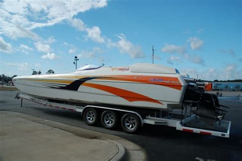 dcb boats for sale by owner 2004 dcb f boats yachts for sale